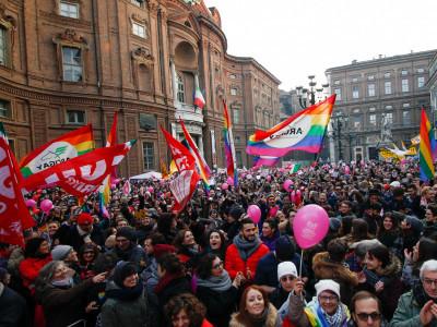 اکثر ممالک میں جمہوری اصول اور آزادی کی صورتحال ابتر رہی: فریڈم ہاؤس