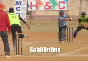 YMSA NGT-Bhatkal T20 Trophy: Abdullah-Mudassir records highest partnership of 118* as Azad massacred Moonstar