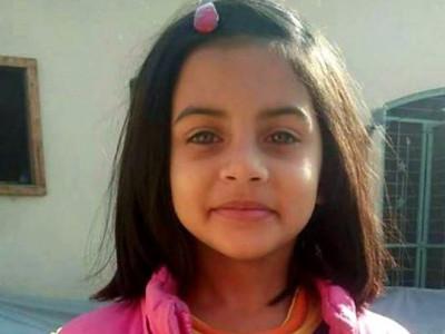 زینب کے قاتل کی گرفتاری کے لیے کوئی ڈیڈ لائن نہیں دے سکتے: پنجاب پولیس