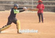 YMSA NGT-Bhatkal T20 Trophy: ANFA beat USFA by 27 runs