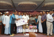 Asadullah outclassed Lion to lift 'YMSA NGT-Bhatkal Trophy' championship title in the final