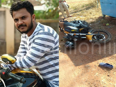 Deepak Rao murder case: Two more accused nabbed by the police in Mangaluru