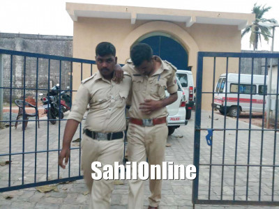 Mangaluru: Clash erupts between two groups in jail