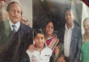 Six of family found dead in Jharkhand, suicide notes recovered