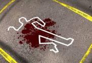 Karnataka: Mob kills man on suspicion of being child lifter