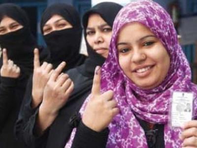 مسلمان اپنی پارٹی بنائیں یا کسی ایک پارٹی کوووٹ دیں، کیا ہونی چاہئے حکمت عملی؟
