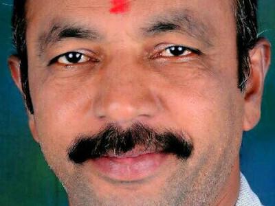 ಹಿರಿಯ ಪತ್ರಕರ್ತ ಕೆ.ವಿ.ಲಿಂಗಶೆಟ್ಟಿ ನಿಧನ
