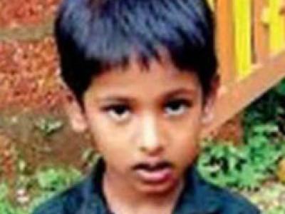 کاسر گوڈ میں پانچ سالہ بچے نے دکھایا حاضر دماغی اور بہادری کامظاہرہ؛  دو ساتھیوں کو ڈوبنے سے بچانے میں ہوا کامیاب