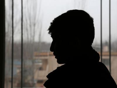افغانستان میں داعش نے 20 افراد اور طالبان نے 9 پولیس اہل کار ہلاک کر دیے