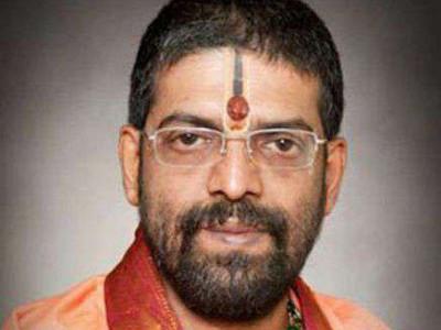 شیرور مٹھ کے سوامی کی موت کی جانچ ہوگی: پرمیشور