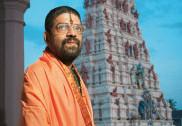 اڈپی:  شیرور مٹھ لکشمی ورا تیرتھا سوامی منی پال اسپتال میں انتقال کرگئے؛ کھانے میں زہر دے کر مارنے کا شبہ؛ صاف شفاف چھان بین کا مطالبہ