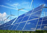 2022تک 175گیگاواٹ قابل تجدید توانائی کی صلاحیت کو نصب کرنے کانشانہ مقررکیاگیا:آرکے سنگھ