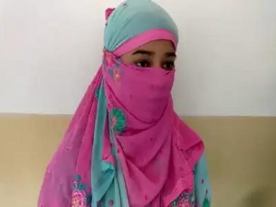 شادی شدہ 22سالہ لڑکی سے40افراد کی اغواءکے بعد4دنوں تک زیادتی،نشے کے انجیکشن بھی لگاتے رہے