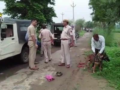 الور میں پہلو خان کے بعد ایک اور قتل واقعہ، گایوں کی اسمگلنک کے شک میں پیٹ پیٹ کر لی جان