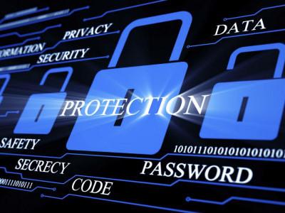 سائبر سیکورٹی کے نظام کو مستحکم کرنا ضروری