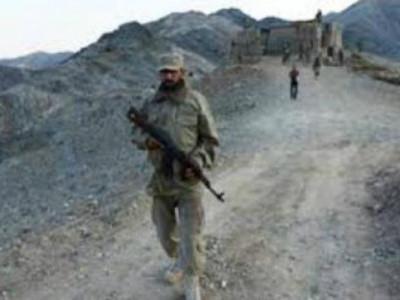 طالبان کے حملے میں بارہ پولیس اہلکار ہلاک