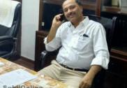 ದಾಂಡೇಲಿ ಹೋರಾಟ ಸಮಿತಿಯ ಅಧ್ಯಕ್ಷ ಹಾಗೂ ಹಿರಿಯ ವಕೀಲ ಅಜೀತ ನಾಯಕ ಬರ್ಬರ ಕೊಲೆ