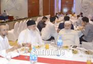 بھٹکل مسلم جماعت بحرین کا خوبصورت عید ملین پروگرام