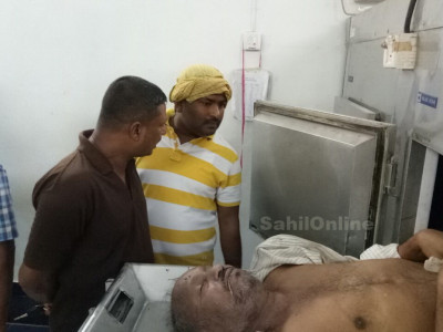 اُڈپی میں بجرنگ دل کارکنوں کے حملہ میں ہلاک ہونے والے حسین ابّا کی موت کا سبب سر پر لگنے والی چوٹ۔ پوسٹ مارٹم رپورٹ میں انکشاف