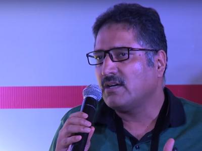 سری نگر: سینئر صحافی شجاعت بخاری اور ان کے 2 ذاتی محافظوں کا قتل