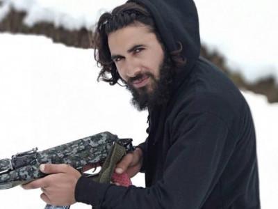 جموں کشمیر میں رمضان کے مقدس مہینے میں دہشت گردوں نے کیا اورنگ زیب کو شہید