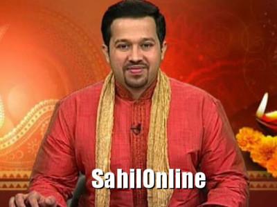 ಪತ್ರಿಕೋದ್ಯಮದ ಪಿತಾಮ ಹರ್ಮನ್ ಮೊಗ್ಲಿಂಗ್ ಪ್ರಶಸ್ತಿಗೆ ಪತ್ರಕರ್ತ ಶೇಷಕೃಷ್ಣ ಆಯ್ಕೆ