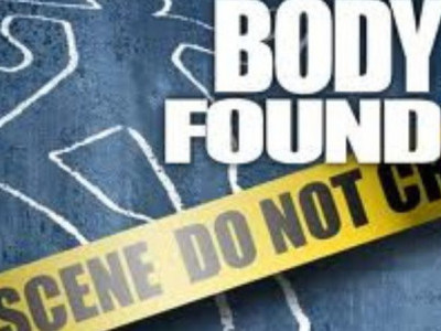 Unidentified body of man found hanging from a tree in Yellapur