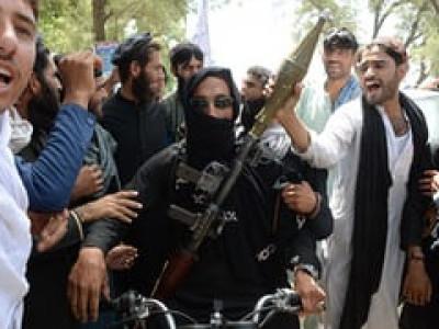 افغان طالبان کا جنگ بندی میں توسیع سے انکار