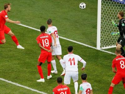 فیفا ورلڈ کپ فٹ: بیلجئیم نے پانامہ کو اور سویڈن نے کوریا کو ہرایا