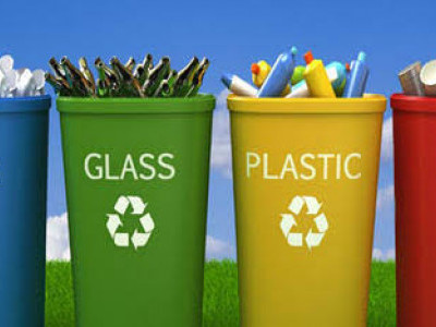 APD launches website for waste management