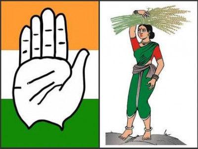JDS-Cong govt 'directionless', says BJP in the assembly