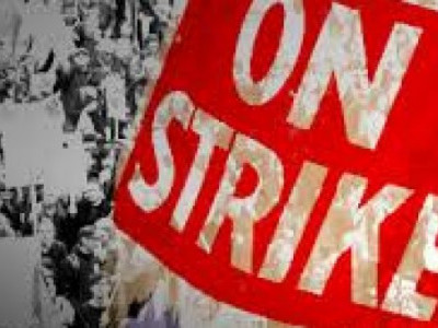کیا یہ ہڑتال ٹریڈ یونین کی جیسی ہے : دہلی ہائی کورٹ