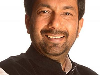 سلیم احمد اے آئی سی سی سکریٹری نامزد ریاست تلنگانہ کے لئے کانگریس انچارج مقرر