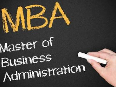 One-day workshop on MBA entrance exams in Bhatkal on June 26