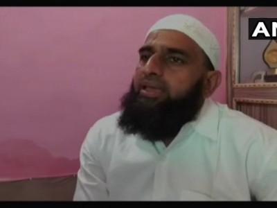 راجستھان میں 'لو جہاد' کے نام پر ماحول خراب کرنے کی کوشش