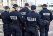 فرانس میں مسلمانوں پرحملوں کی منصوبہ بندی، 10 انتہا پسند گرفتار