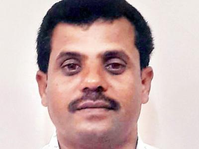 بی جے پی کارکن کے قتل پر چکمگلور میں حالات کشیدہ