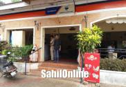 ممبئی سے مینگلور جانے والے بس مسافر کے 15لاکھ روپئے لے کر چور فرار؛ انکولہ میں ہوئی واردات