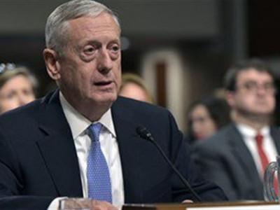 ایران پیسوں کے ذریعے عراقی انتخابات پر اثر انداز ہونے کی کوشش کر رہا ہے: امریکہ
