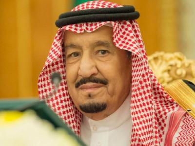 سعودی عرب: یمن کے لیے 2 ارب ڈالر حوالے کیے جانے کے معاہدے پر دستخط