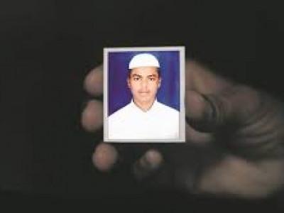 جنید قتل معاملہ:سپریم کورٹ نے زیریں عدالت کے مقدمے کی سماعت پر لگائی روک
