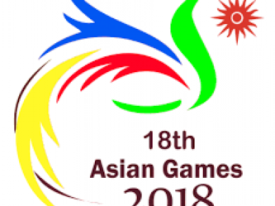 Seven young Indian golfers qualify for Asian Games