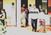 ಭಟ್ಕಳ-ಹೊನ್ನಾವರ ವಿಧಾಸಭಾ ಕ್ಷೇತ್ರ; ಶಾಂತಿಯುತ ಚುನಾವಣೆ; ಶೇ.೭೪ ಮತದಾನ