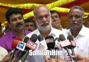Karnataka Election Results: BJP snatches Uttara Kannada from Congress hand