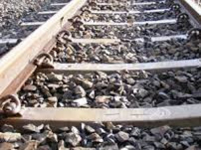 Body found on rail track in Karwar