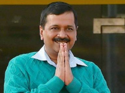 Kejriwal to attend Kumaraswamy's swearing-in ceremony