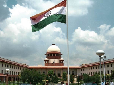 SC refuses early hearing of plea challenging Kumaraswamy's swearing-in