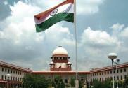 SC refuses early hearing of plea challenging Kumaraswamy's swearing-in