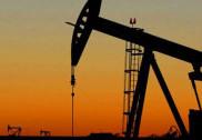 UAE oil for Mangalore strategic stockpile arrives