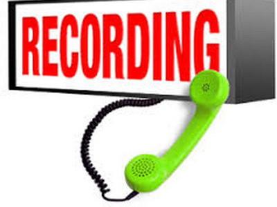 بی جے پی کیخلاف کانگریس کا جاری کردہ ٹیپ جعلی، کرناٹک کانگریس رکن اسمبلی کابیان، کانگریس پریشان